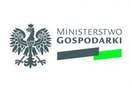 ministerstwo_gospodarki