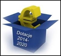 dotacje-2014-2020