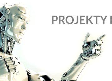 projekty_badawcze